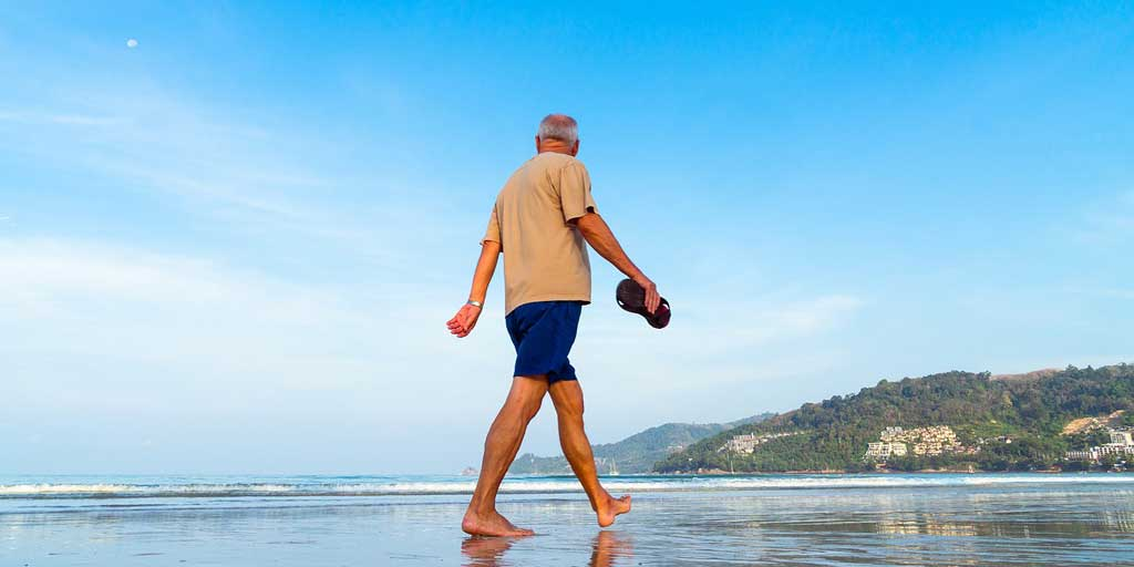 Pension Age May Rise to 72
