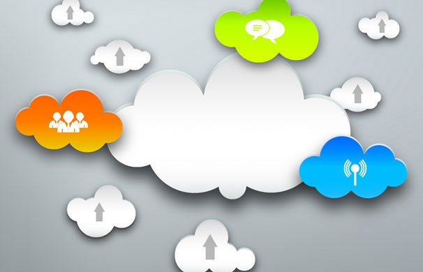 Are You Being Forced Onto The Cloud?