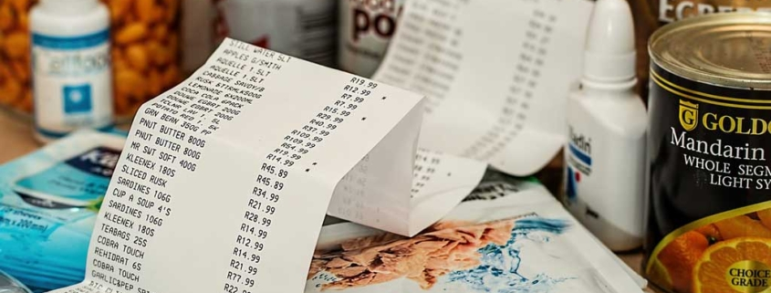 Government Boosted By Bumper Tax Receipts