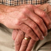 Pension Schemes to Become Compulsory