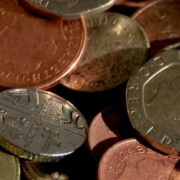 Pre Budget Report to be Axed
