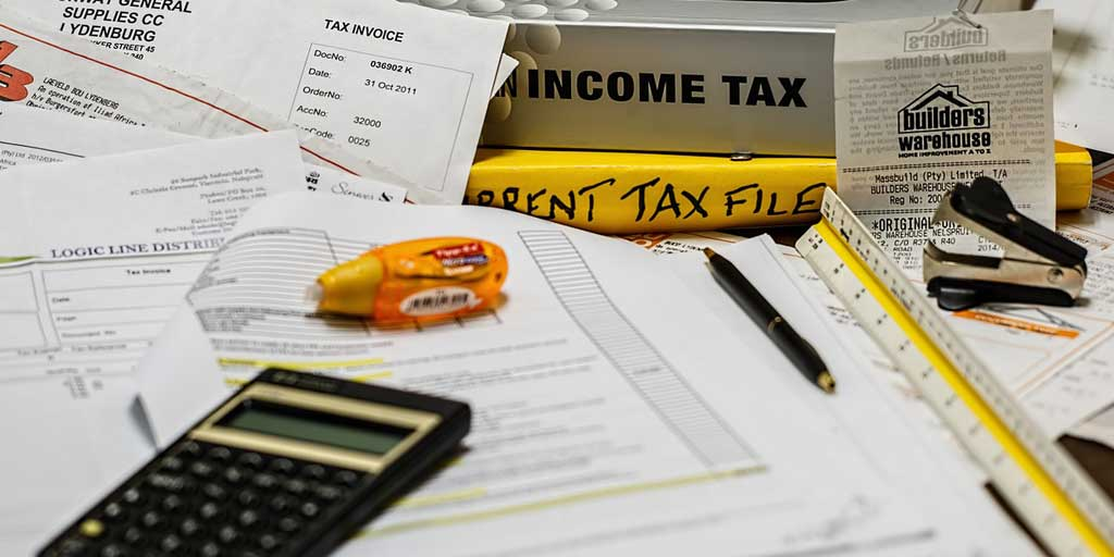 Reasonable Excuse Changes at HMRC