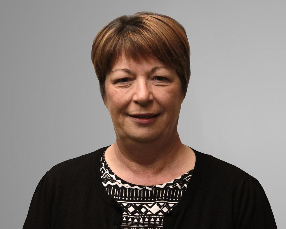 Fiona Tait