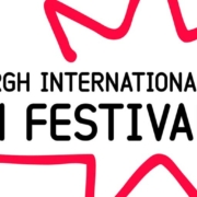Edinburgh Accountants Steedman Sponsor Edinburgh Film Festival