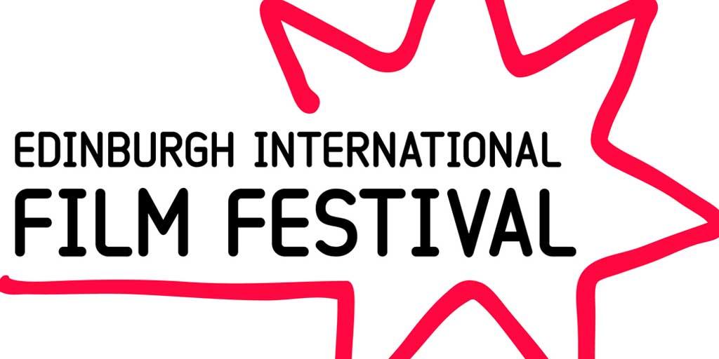 Edinburgh Accountants Steedman Sponsor Edinburgh Film Festival