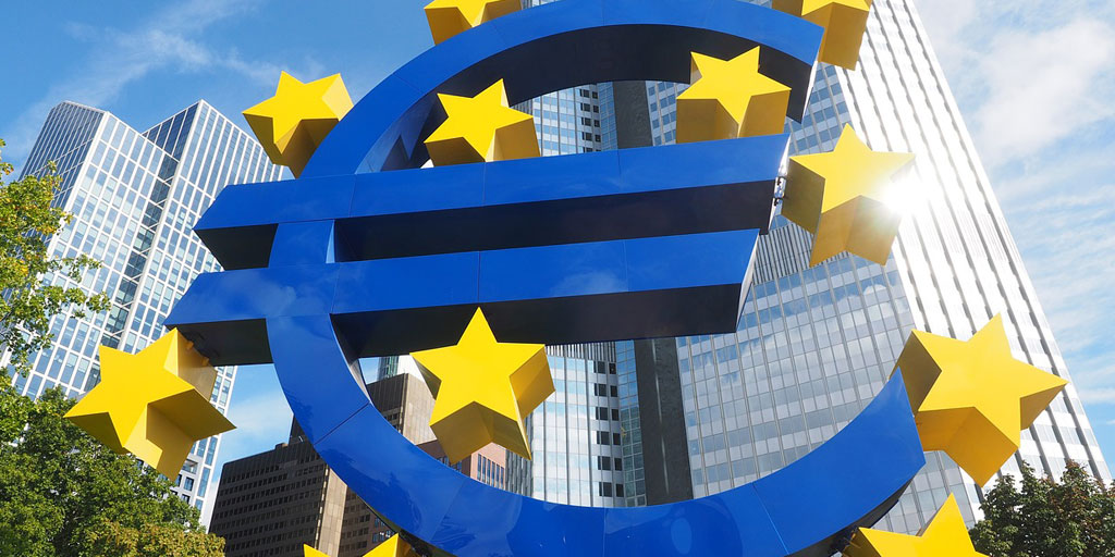Eurozone Unemployment Rises to Record High