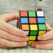 HMRC Skills Development Criticised