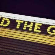 Tax Gap at £32 Billion