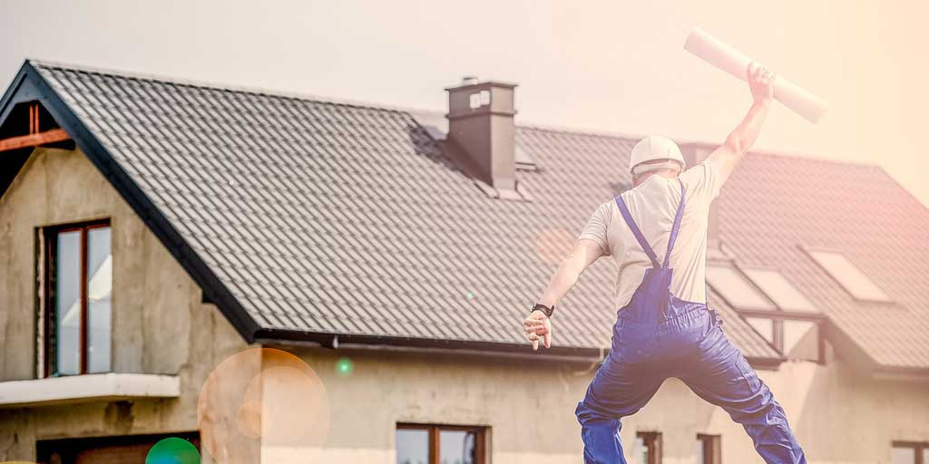 Tax Crackdown – Tax Office Targets Builders