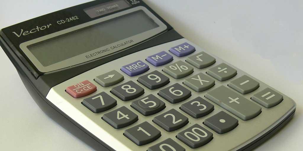 UK Independent Auditors – Pensions Regulator