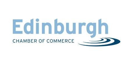 Edinburgh Chamber of Commerce Logo