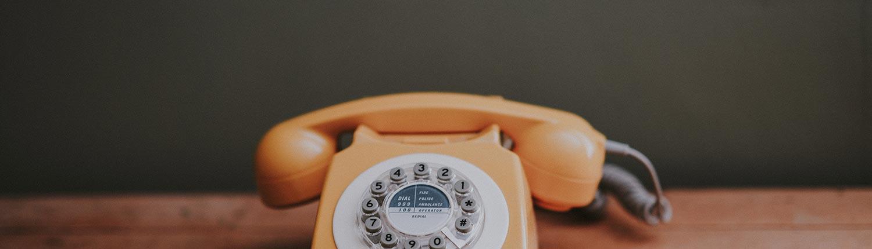 HMRC Communications Overview Steedman Tax Agent UK