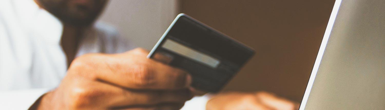 How to Pay HMRC Steedman Tax Midlothian