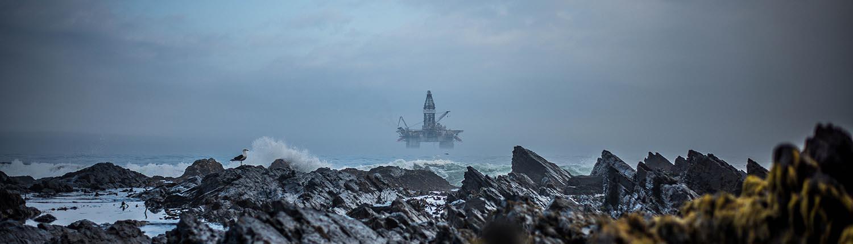 Oil Industry Tax Accountants Central Belt Steedman
