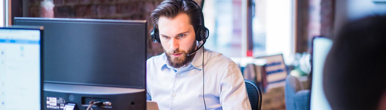 Payroll Case Study Steedman Consultants Edinburgh