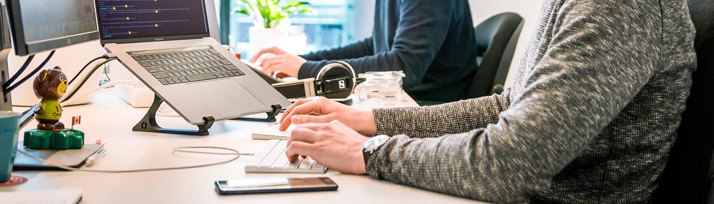 Payroll Outsourcing Steedman Accountant Edinburgh
