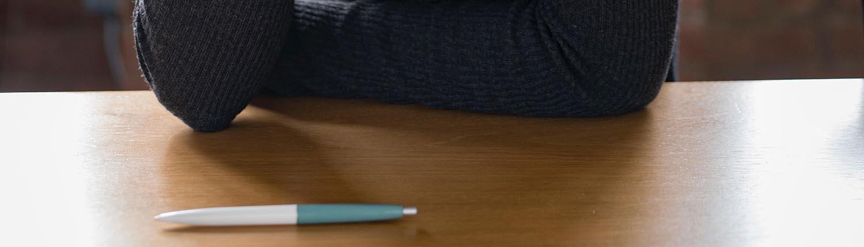Switching Payroll Provider Scottish Payroll Consultant Steedman