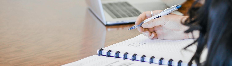 Tax Return Checklist Steedman UK Agents
