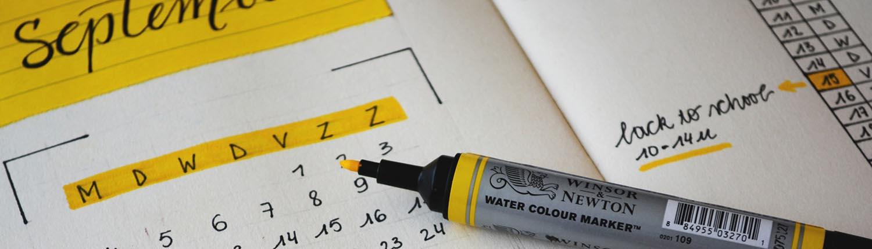 VAT Planning Advice Steedman Scotland
