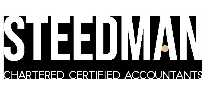 Steedman and Company